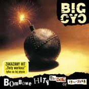 Bombowe Hity, czyli The Best Of 1988 - 2004