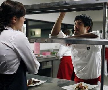 """""""Bon Appetit!"""""""