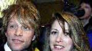 Bon Jovi bez głowy
