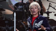 Bon Jovi: Co szykują polscy fani na koncert w Warszawie?