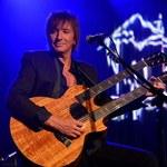 Bon Jovi: Gitarzysta dziękuje