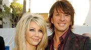 Bon Jovi: Gitarzysta po rozwodzie