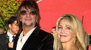 Bon Jovi: Gitarzysta w sitcomie