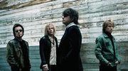 Bon Jovi i Nashville
