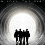 Bon Jovi pod rockową presją