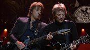 Bon Jovi potrafi