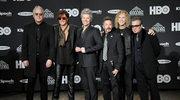 Bon Jovi powraca do Polski. Koncert w 2019 r.
