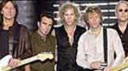 Bon Jovi powrócą w czerwcu