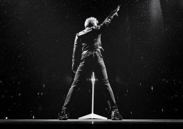 Bon Jovi wraca na trasę! Wystąpi po raz pierwszy na PGE Narodowym!