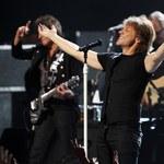 Bon Jovi zarobili najwięcej. 201 milionów dolarów!