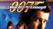 """Bond 20"": Kolejny reżyser"