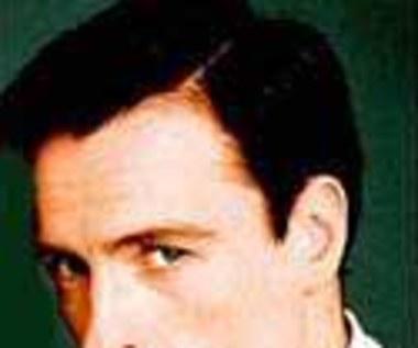"""""""Bond 20"""": Zamieszanie z przeciwnikiem 007"""