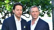 """""""Bond 25"""": Kolejne problemy na planie?"""