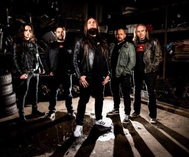 Bonded: Nowy zespół byłych muzyków Sodom