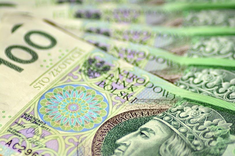 Bonem Polacy będą mogli płacić za usługi hotelarskie i imprezy turystyczne w kraju /123RF/PICSEL