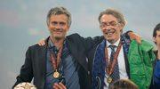 Boniek: Inter musi zacząć nowe życie