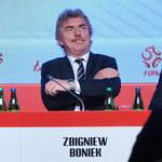 Boniek potwierdza: Polska będzie starać się o organizację mistrzostw świata U-20