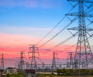 Bonifikaty w rachunkach za prąd – dla kogo?
