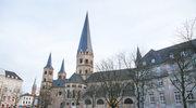 Bonn - co warto zobaczyć?