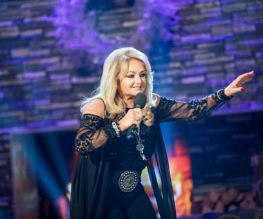 Bonnie Tyler: Koncert w Polsce coraz bliżej
