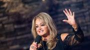 Bonnie Tyler powraca do Polski