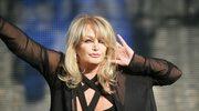 Bonnie Tyler przed koncertem w Polsce. Jakie ma wymagania?