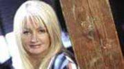 Bonnie Tyler: Upór dyrektora