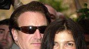 Bono: Czy zdradzał żonę?