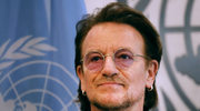 """Bono i """"Let Your Love Be Known"""": Piosenka dla Włochów walczących z koronawirusem"""