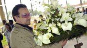 Bono: Koszulki ratują życie