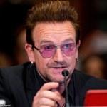Bono krytykuje Polskę. Odpowiada mu Krystyna Pawłowicz