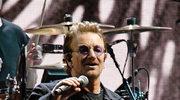 Bono (U2): Naszym braciom i siostrom w Polsce zabiera się wolność