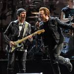 Bono (U2): Pracujemy nad koncertem w Polsce