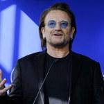 Bono w PE: Afryka jest szansą dla Europy