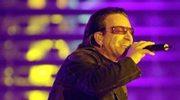 Bono współczesnym Beethovenem?