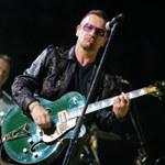 Bono z U2 straci paszport?