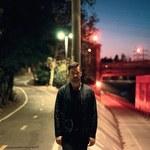 """Bonobo w duecie z Nickiem Murphy (nowy utwór """"No Reason"""")"""