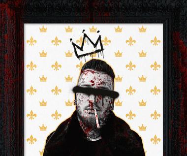 """Bonson """"Królu złoty"""": Tu szacunkiem się płaci [RECENZJA]"""
