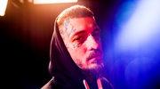 Bonson: Rap jako forma wyrzygania wszystkiego, co mnie męczy