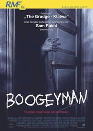 Boogeyman