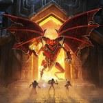 Book of Demons - recenzja