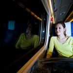 Boom na nocne jazdy po Europie