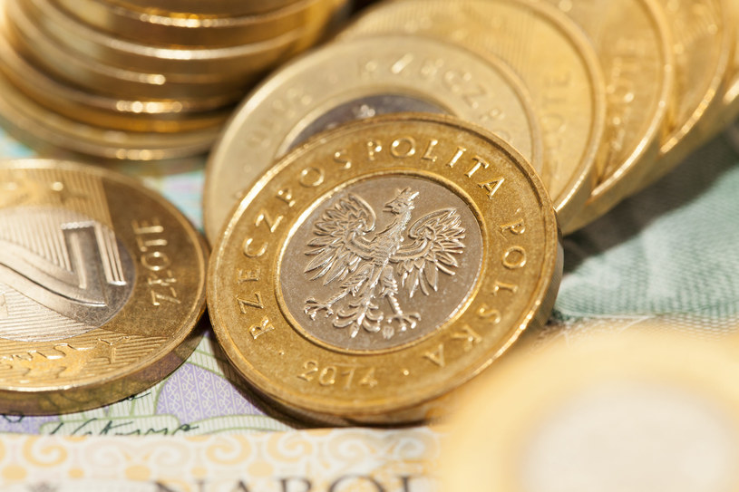 Boom na rynku kredytów hipetecznych. Polacy zadłużają się na potęgę! /123RF/PICSEL