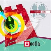 Bootla