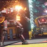 Borderlands 3 otrzyma w grudniu pierwsze DLC
