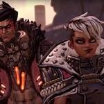 Borderlands 3 podnosi maksymalny poziom postaci