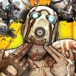 Borderlands: The Handsome Collection kolejnym darmowym tytułem Epic Games Store