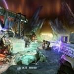 Borderlands: The Pre-Sequel bezpłatnie przy zakupie wybranych kart graficznych GeForce GTX