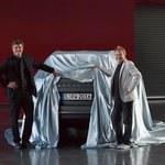 Borgward zapowiada premierę swojego SUVa
