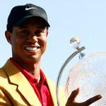 Boris Becker: Rozumiem Tigera Woodsa